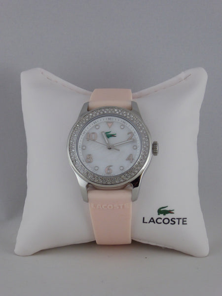 LACOSTE WATCH ADVANTAGE 2000663