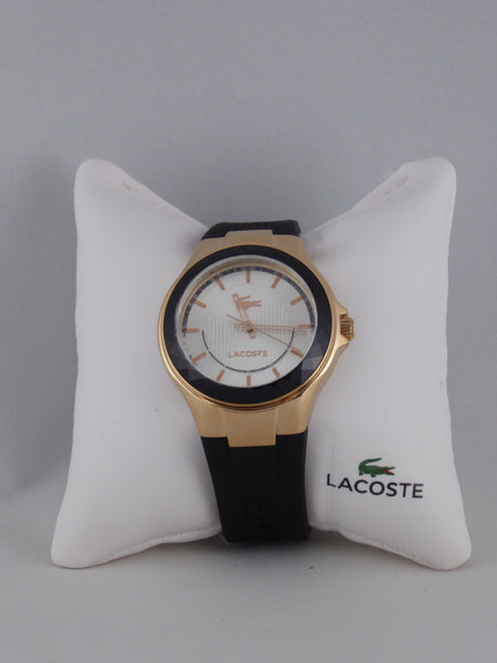 LACOSTE WATCH ACAPULCO 2000773