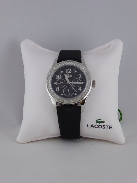 LACOSTE WATCH ADVANTAGE 2000690