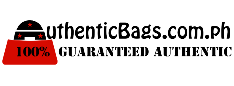 www.AuthenticBags.Com.Ph