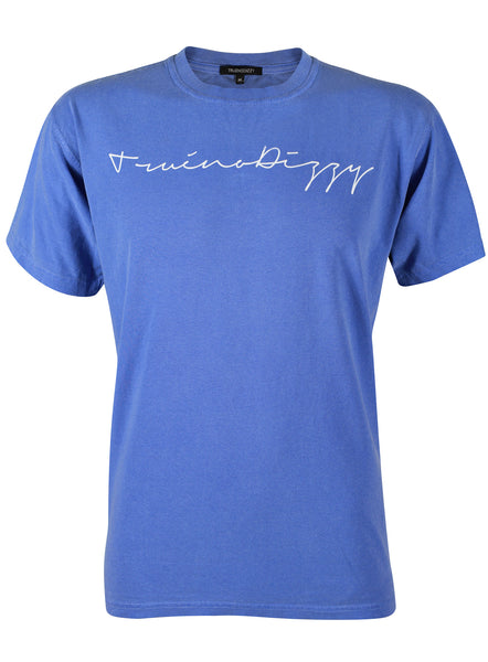 Worn Signature T-Shirt