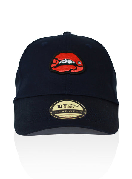 My Lips Cap