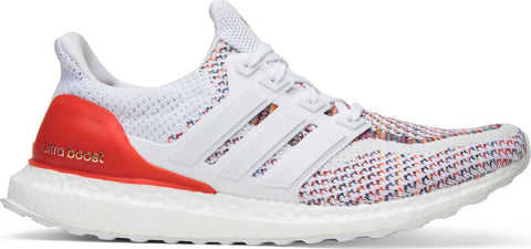 "ULTRA BOOST 2.0 ""MULTI-COLOR"""