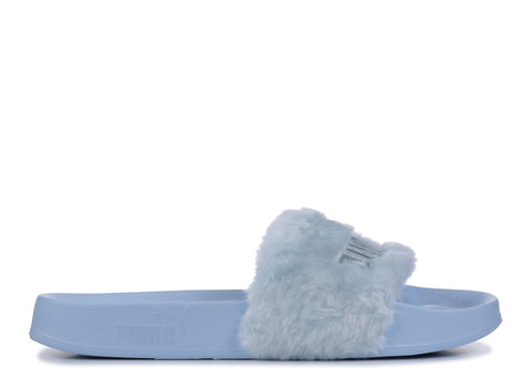 "FUR SLIDE ""FENTY"""