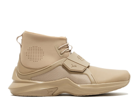 "THE TRAINER HI ""FENTY"" (W)"