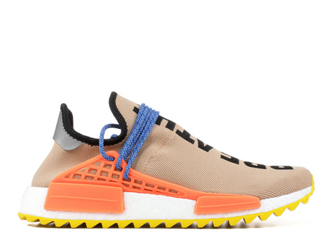 "PW Human Race ""Pharrell"""