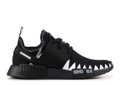 "NMD R1 ""NEIGHBORHOOD"""