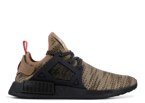 "NMD XR1 ""EURO RELEASE"""