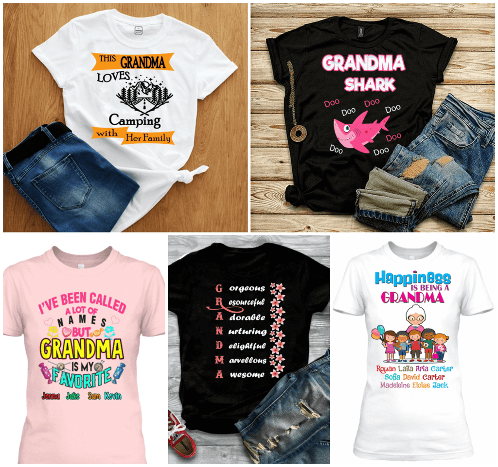 """Get Exclusive Discount On Combo Pack Of 5 Shirts""(50% off flat shipping)"