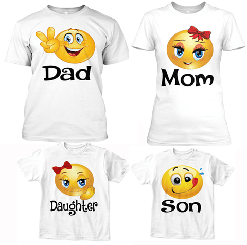 Couple Tees Tee4coolgrandma Com