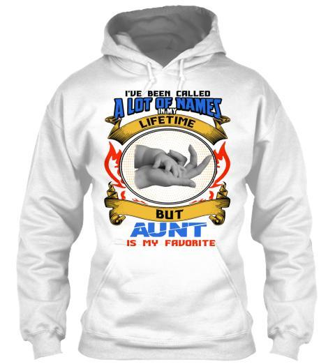 Grandpa - I HAVE BEEN CALLED.... AUNT IS MY FAVORITE( 70% Off For Today).Custom Tee N More For Lovely Aunts