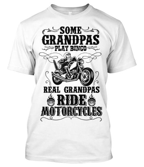 Time Spent Riding my GSR750 Motorcycle Biker Nostalgia Gift T-Shirt