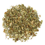 Strawberry Leaf - Dried - All Natural!