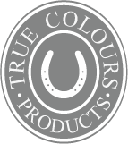 True Colours Products