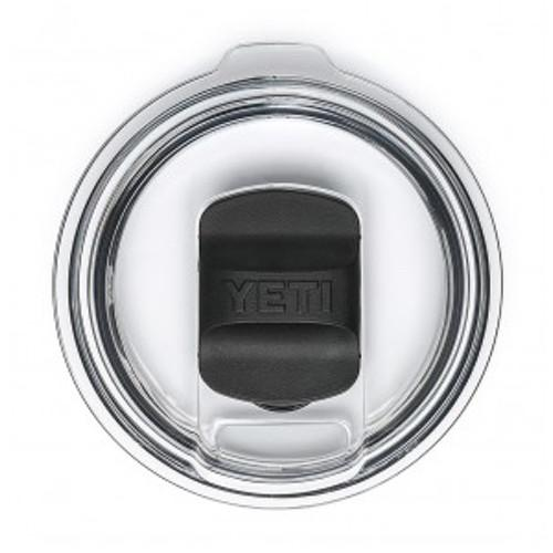 Authentic Yeti Rambler Tumbler