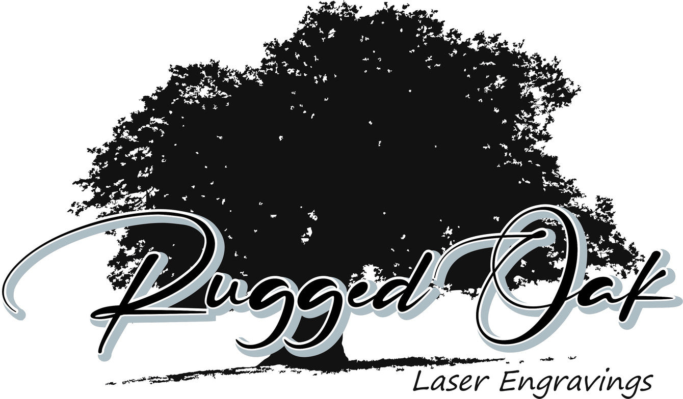 Country Barn Babe