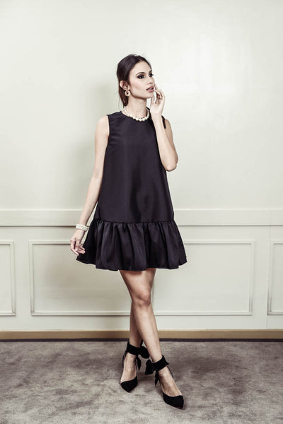 KARLY dress
