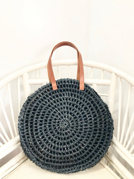 CHIARA bag