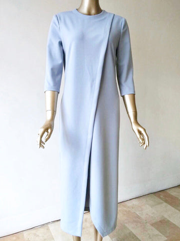 EDILISSE dress