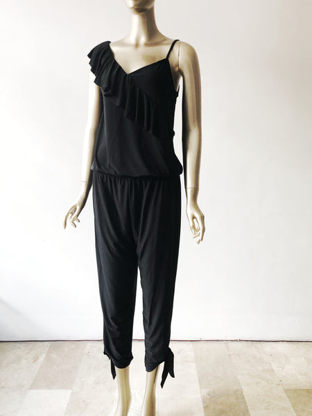 CHANTAL romper