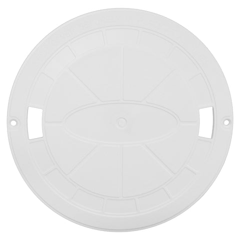 Skimmer Deck Lid Cover Replacement for Hayward Swimming Pool SP1070C SPX1070C