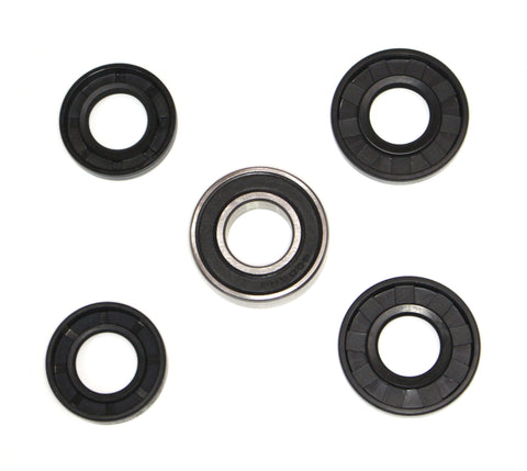 Kawasaki Driveshaft Bearing Housing Rebuild Kit 650 750 900 1100 1200