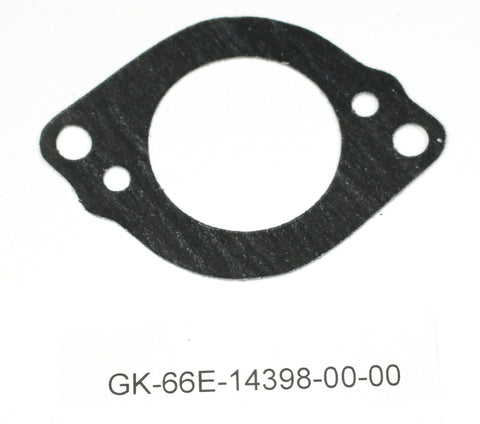 YAMAHA Carburetor Base Gasket  1200 800 66e-14398-00-00 Gp Xl XLT