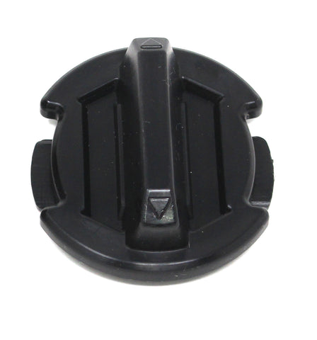 Aftermarket Floor Drain Plug 541694 for 14-17 POLARIS RZR XP 1000 XP-4 900 S - Multi-Pack Listing