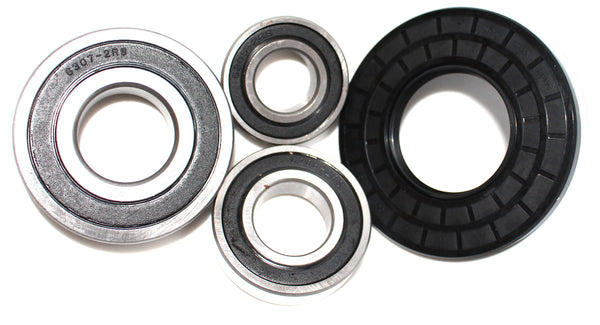 Kenmore Elite W10253866 W10253856 Bearing Amp Seal Kit Front