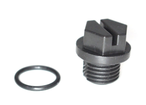 NEW AFTERMARKET Hayward Super Pump, Max Flo, CL220/CL200 Drain Plug SPX1700FGV