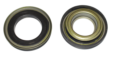 Maytag Neptune Washer Front Loader (2) Oil Seals
