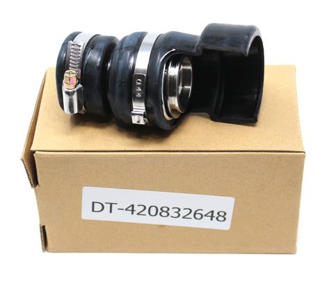 Aftermarket Sea-Doo Ball Bearing with Bellow OEM # 420832648 GTX 4-TEC GTI SE STD WAKE RXP RXT