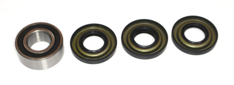 Yamaha Bearing Housing Rebuild Kit 93-97 Blaster Raider Superjet Waverunner 3