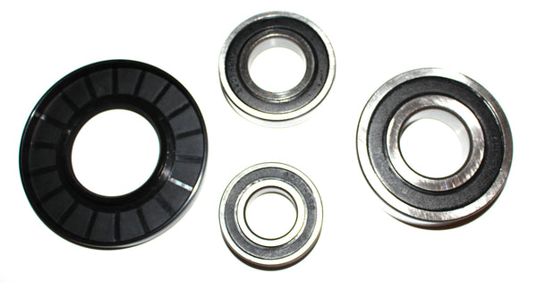 Whirlpool Duet Front Load Washer Bearing And Seal Kit