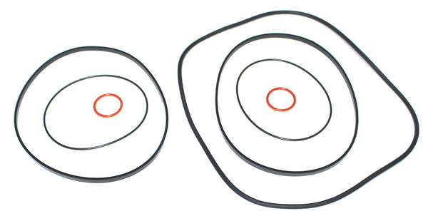 Sea-Doo Head O'Ring Kit 717 720 HX XP GTI Speedster