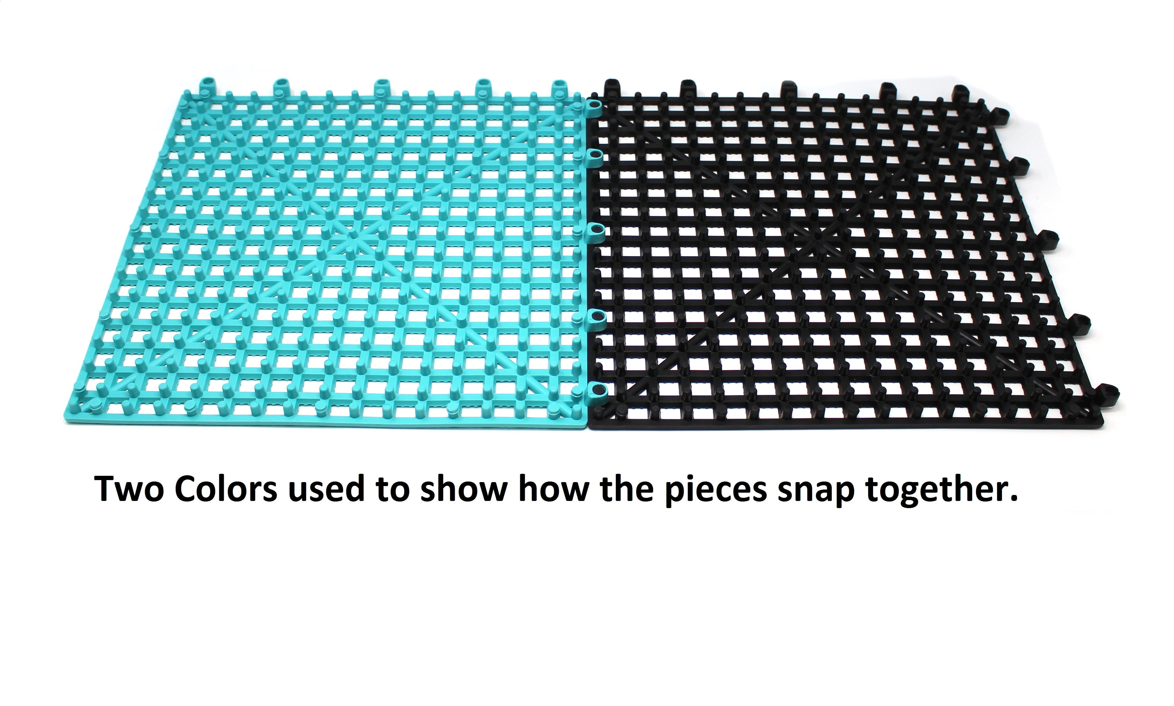 set foam image mats interlocking of tiles