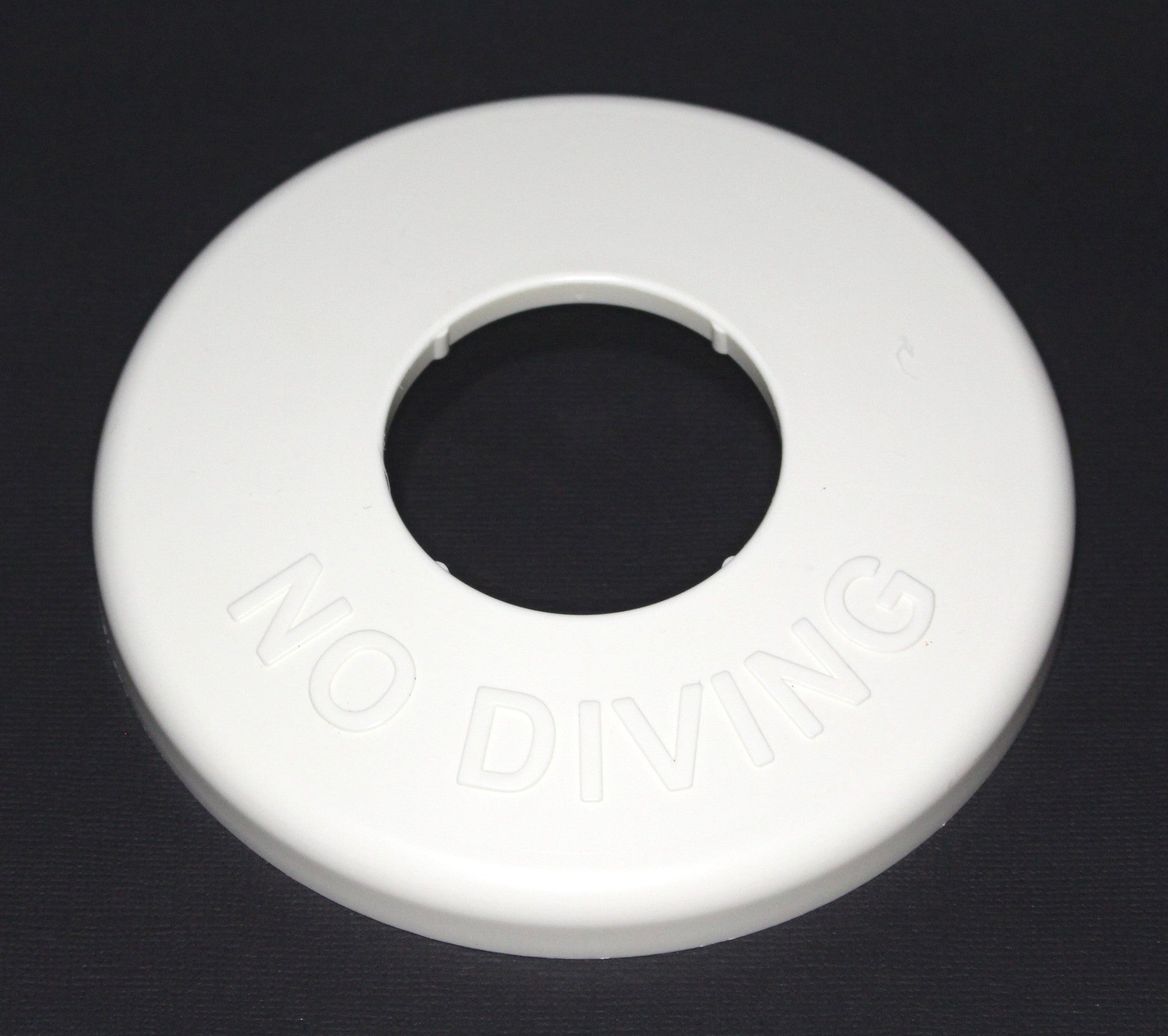 Picture of: Pool Spa Ladder Hand Rail Escutcheon Plate Cover Replace Hayward Sp Jsp Manufacturing