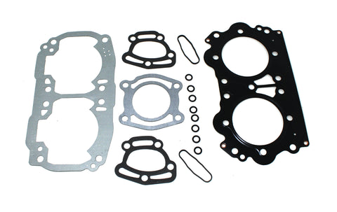 JSP Aftermarket Sea-Doo Top End Gasket Kit 951 DI GTX DI /RX DI /LRV DI Replaces Part # SBT 60A-111  Seadoo # 290888138 & 420888139