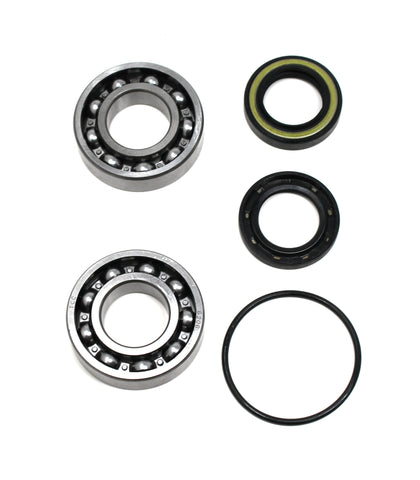 JSP Brand Aftermarket Sea-Doo Spark / HO Conical Bearing