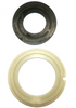 RV toilet seal ring kit JSP STOP THE LEAKING Fits Dometic 385311462 improved