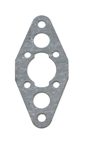 JSP Brand New Aftermarket Rave Valve Gasket for Sea Doo 800 787 SPX OE # 290931540 / 420931540