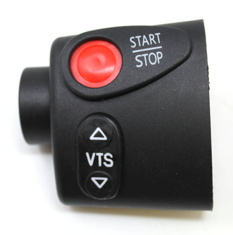 JSP Seadoo Start Stop VTS Housing Switch 277000877 GSX SPX SP XP RX Ltd DI RFI