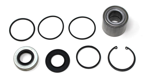 JSP Brand Aftermarket Sea-Doo Spark / HO Conical Bearing for Jet Pump Replaces part # 267000583  SBT 72-115 WSM 003-646