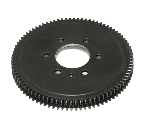 SeaDoo 1503 Starter Double Gear 004-360 420834874 420834488 420834872 420834486