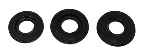 JSP Kawasaki Crankshaft End Seal Kit 1200 Ultra 150 1999 2000 Replaces SBT 21-211a