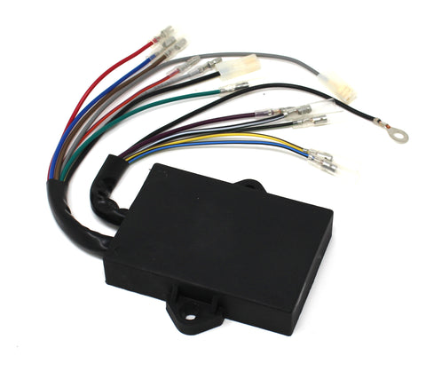 Aftermarket CDI Ignition Box Module for Polaris OEM #: 4010543 / 4010379 / 4010171 / 4010377 / 4010885