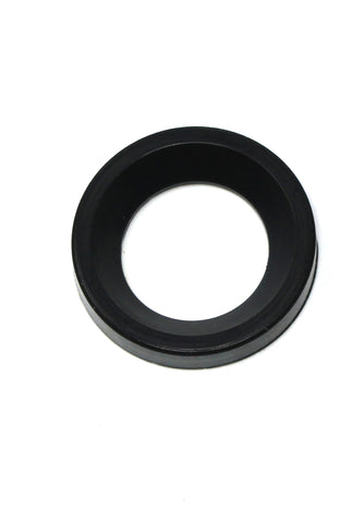 Aftermarket Sealing Ring Replaces Sea-Doo Output Sleeve Seal GTX 4 Tec /GTX SC /GTX LTD 290630550 420630550 420630551 SBT 41-112-14