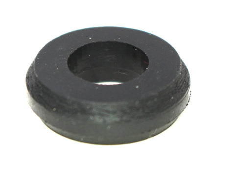 Aftermarket Sea-Doo Washer / Rubber Grommet 211100009 for Steering Reverse Cable & Can-Am Traxter Cargo Box Bombardier Canam