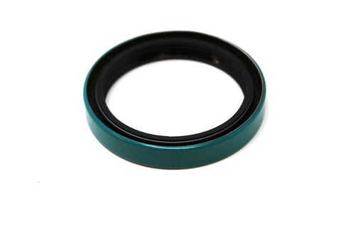 Aftermarket Front Wheel Hub Clutch Seal for Polaris ATV OEM# 3610019