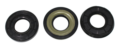 JSP Tigershark Crankshaft End Seal Kit 640 Barracuda /Montego/TS640 94-99
